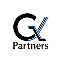 GxPartners